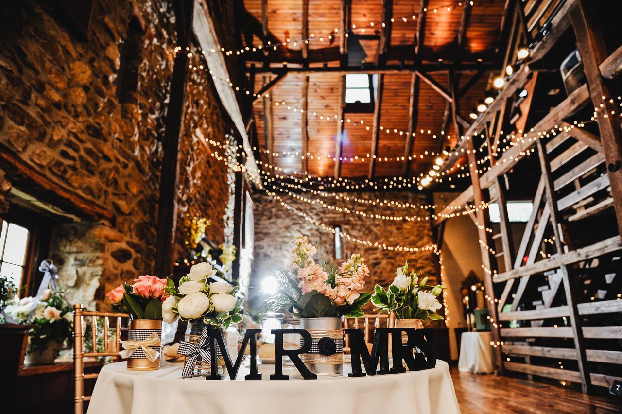 Bally Spring Inn Wedding Venue Main Inn-3