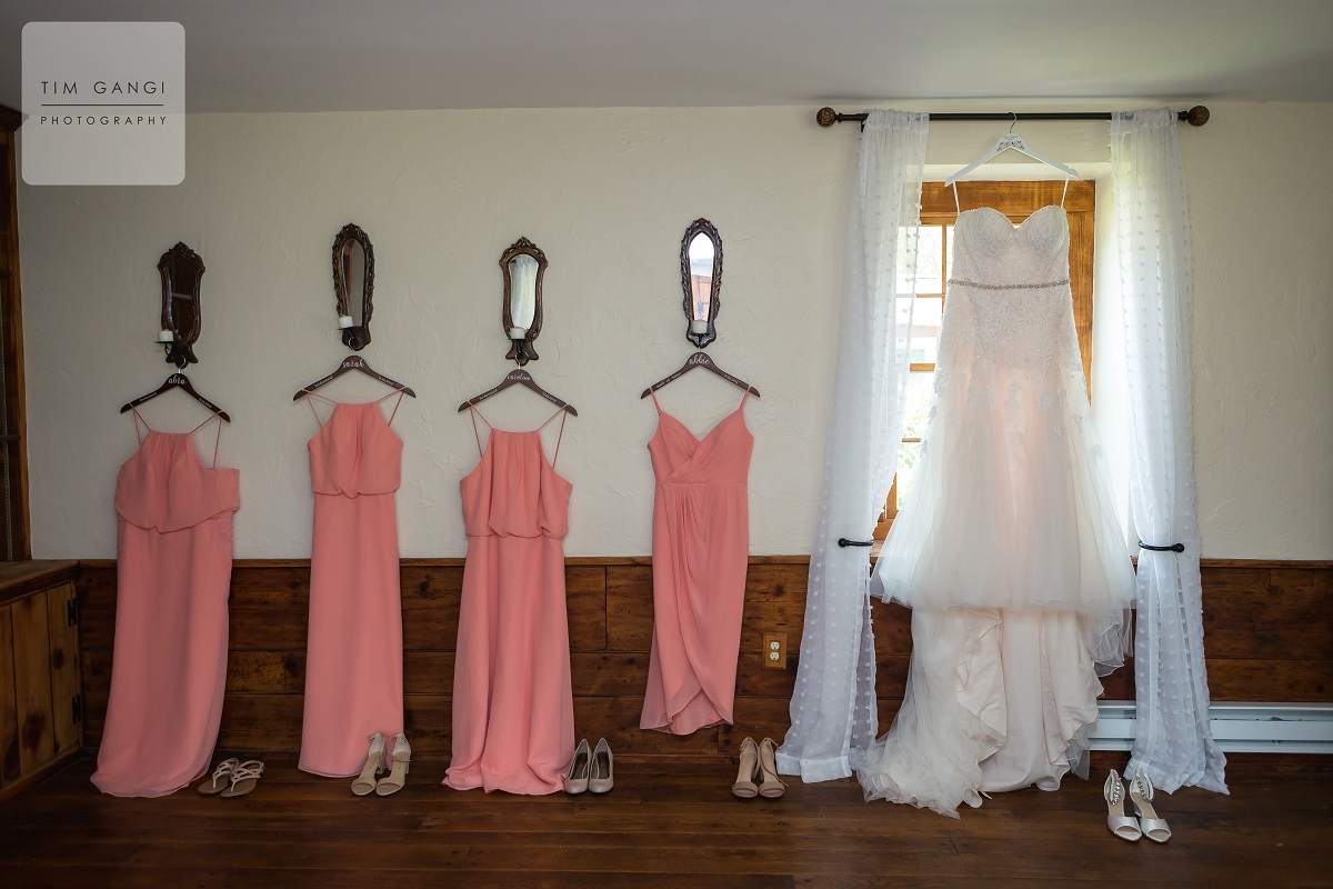 Bally Spring Inn Bride's Suit (5)